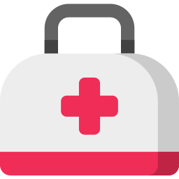 First aid training course online