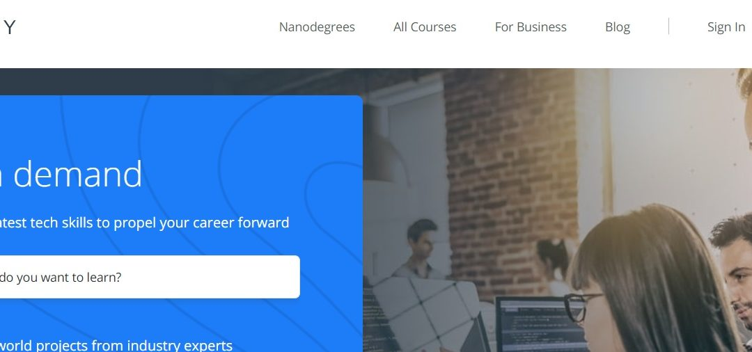 The Next 3 Things To Immediately Do About FREE ONLINE COURSES